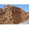 常年大量供应架杆 支树杆