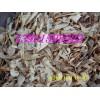 花木种籽苗木种籽花卉种籽林木种籽草坪种子牧草种子邮寄全中国