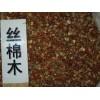 富順花卉供應絲棉木種子
