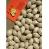 影響銀杏三葉草剪股穎狗牙根紫穗槐白果雪松種子發芽的各種原因