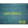 六針蘭色遮陽網遮光網報價藍色隔熱網條紋綠色遮陽網價格