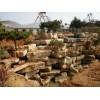 景观工程园林工程