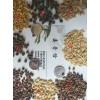 哪里有交播型黑麦草种子进口黑麦草种子饲料型黑麦草种子包邮